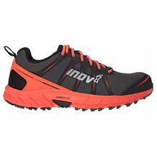 Inov-8 Parkclaw 240 Grey Pink Women's Running Shoes Lowest Price