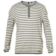 O'Neill Glider Men's Pullover Grey Aop Lowest Price