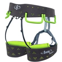 Beal Phantom Free climbing Sit Harness Lowest Price