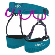 Beal Venus Soft Freeclimbing Sit Harness Lowest Price