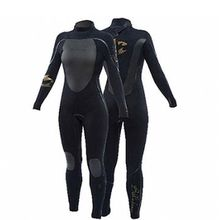Billabong 3x2 Solution Gold Steamer Black Women's Wetsuit Lowest Price