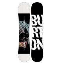 Burton Instigator Men's Snowboard 2021 Lowest Price