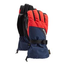 Burton Prospect Dress Blue Flame Scarlet Men's Glove Lowest Price
