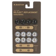 Burton Re Flex Replacement Hardware Lowest Price
