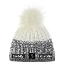 Eisbär Focus Lux Crystal MÜ Sp 306 Women's Beanie Lowest Price