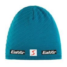 Eisbär Pinar OS MÜ 793 Mugo Azur Men's Beanie Lowest Price