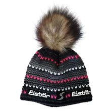 Eisbär Runa Lux Crystal MÜ Sp 008 Women's Beanie Lowest Price
