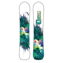 Gnu Chromatic Women's Snowboard 2021 Lowest Price