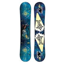 Gnu Finest Men's Snowboard 2021 Lowest Price