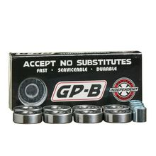 Independent Gp-B Genuine Parts Skateboard Bearings Lowest Price
