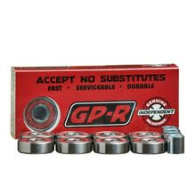 Independent Gp-R Genuine Parts Skateboard Bearings Lowest Price