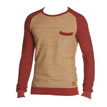 O'Neill Magnetic Men's Sweater Barn Red Lowest Price