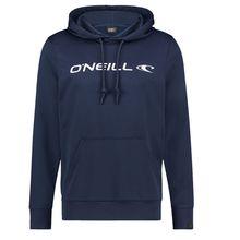 O'Neill Rutile Ink Blue Men's Fleece Hoodie Lowest Price