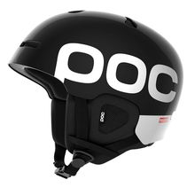 Poc Auric Cut Bc Spin Backcountry Spin Uranium Black Helmet Lowest Price