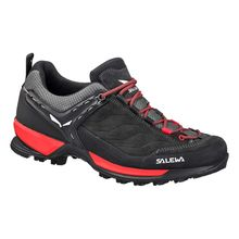 Salewa MS MTN Trainer Black Out Bergot Men's Shoes Lowest Price