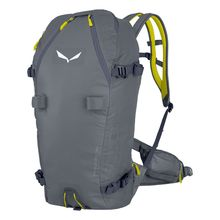 Salewa Randonnée 32L Grey Ombre Blue Backpack Lowest Price