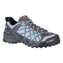 Salewa Wildfire Magnet Blue Fog Women's Shoes Lowest Price