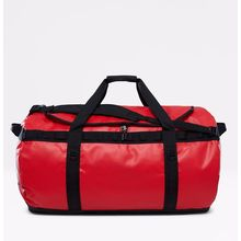 The North Face Base Camp Duffel XL Tnf Red Lowest Price