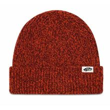Vans Twilly Paprika Port Po Winter Beanie Lowest Price