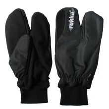 Rukka Split finger Nordic Ski Winter Gloves Lowest Price
