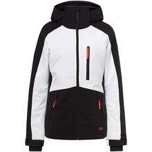 O'Neill Aplite Women's Jacket Black Out Lowest Price