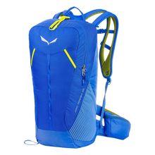 Salewa Mtn Trainer 25L Backpack Blue Nautical Blue Lowest Price