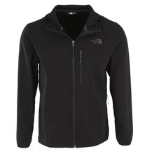 The North Face Men's Nimble Hooded Jacket Tnf Black Lowest Price
