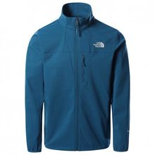 The North Face Nimble Men's Jacket Moroccan Blue Lowest Price