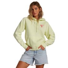 Billabong Catching Waves Women's Key Lime Lowest Price