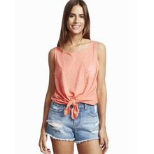 Billabong Summer Only Women's Coral Kiss Lowest Price