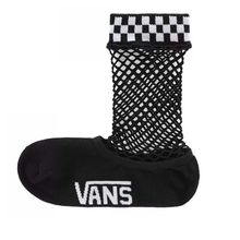 Vans Meshed Up Women's Socks Lowest Price