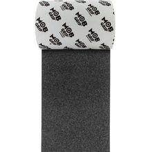 Mob Skateboard Griptape Sheet 11 Inch Wide Black Lowest Price