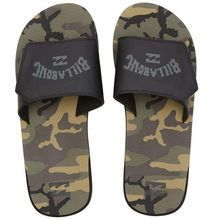 Billabong All Day Impact Slide Men's Camo Lowest Price