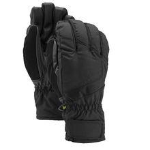 Burton Profile Under Glove Man's True Black Lowest Price