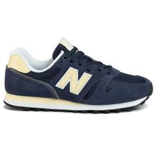 New Balance 373 Women's Sneakers Shoes Be2 Lowest Price