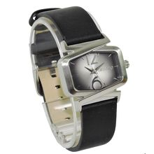 Billabong Vanity Watches Leather Lowest Price