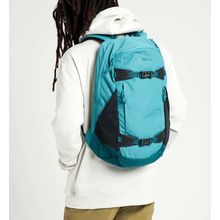 Burton Day Hiker 25L Brittany Blue Backpack Lowest Price