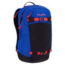 Burton Day Hiker 28L Cobalt Blue Backpack Lowest Price