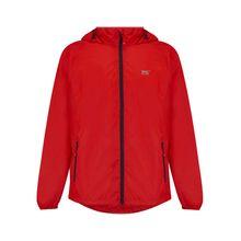 Mac In A Sac Origin 2 Waterprooof Hikking Jacket Red Lowest Price