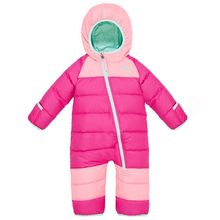 The North Face Infant's Lil' Snuggler Down Bunting Lowest Price
