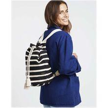 Billabong On The Horizon Women's Backpack Black Lowest Price