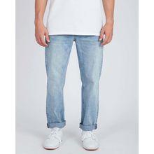 Billabong Outsider Man's Jeans Bleach Daze Lowest Price
