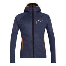 Salewa Ortles Hybrid Twr Navy Blazer Men's Insulation Jacket Lowest Price