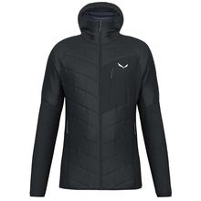 Salewa Ortles Hybrid Twr Men's Insulation Jacket Black Out Lowest Price