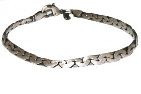 Bico Australia Bracelet Fb80 Lowest Price