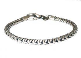 Bico Australia Bracelet Fb75 Náramok Trvalo Nízke Ceny