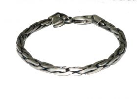 Bico Australia Bracelet FB81 Lowest Price