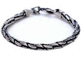Bico Australia Bracelet FB82 Lowest Price