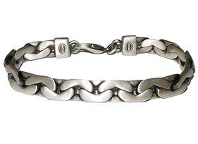 Bico Australia Bracelet FB17 Lowest Price