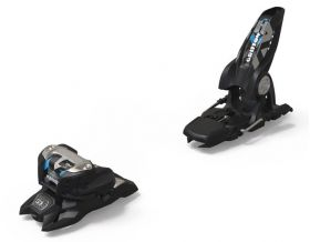 Marker Griffon 13 ID Ski Binding Black Lowest Price